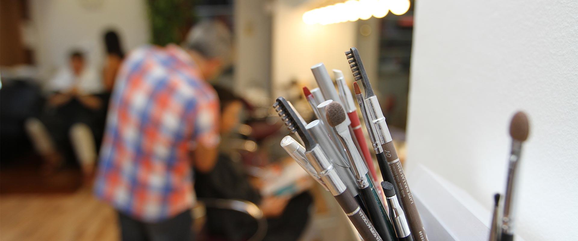 perruqueria-rafael-maquillatge